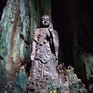 cosa vedere a Da Nang, i dintorni