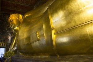 itinerario 5 mesi sud-est asiatico-bangkok