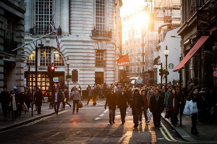 città low cost come risparmiare