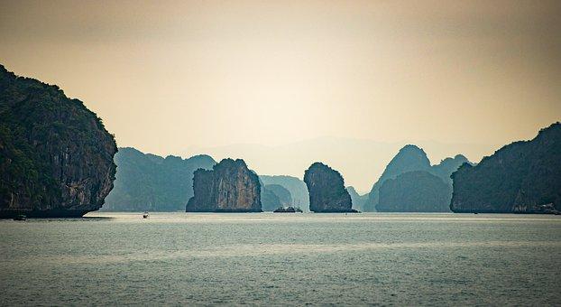 vietnam fai da te